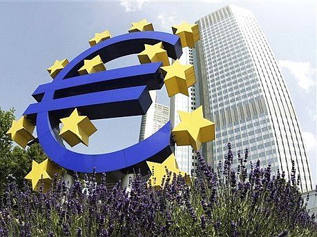 Активные операции коммерческих банков курсовая активные операции коммерческих банков 2009